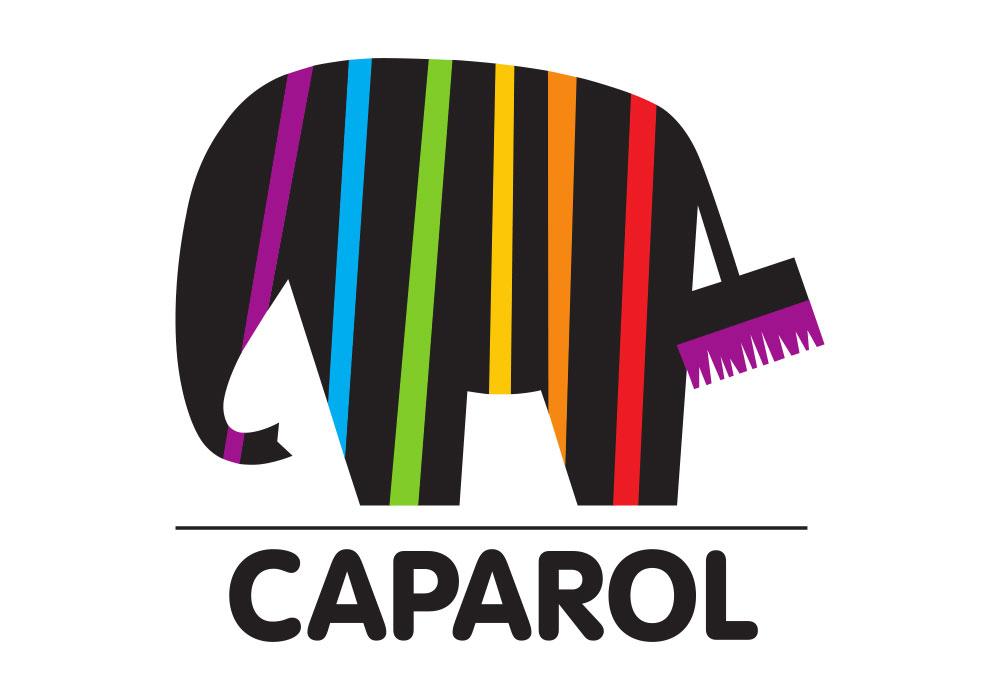 Partner Caparol