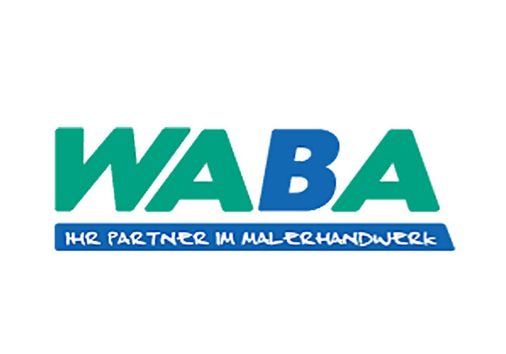 Partner WABA